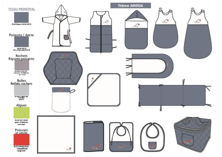 DPAM Puériculture-01