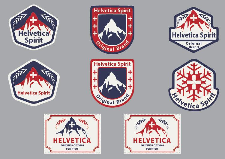Helvetica Labels2-02