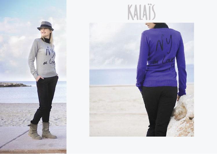 Kalaïs-04