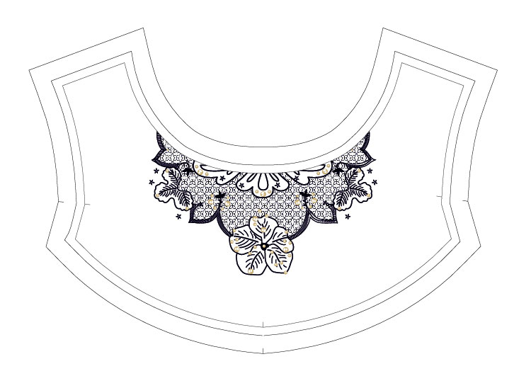 Embroidery Karina-04